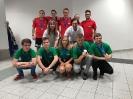 2. Nemzetközi Kémiai Torna 2018 - Moszkva