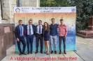 3. Nemzetközi Kémiai Torna 2019 - Moszkva_1