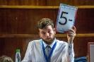 3. Nemzetközi Kémiai Torna 2019 - Moszkva_2